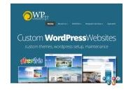 Wpprowebdesign Coupon Codes June 2021