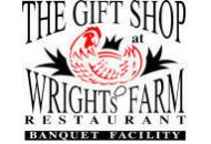 The Gift Shop At Wrights Farm Coupon Codes July 2020