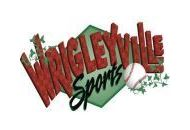 Wrigleyville Sports Coupon Codes January 2021