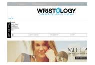 Wristologywatches Coupon Codes February 2018