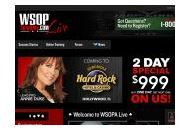 Wsopacademylive Coupon Codes February 2020
