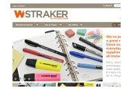 Wstraker Uk Coupon Codes January 2021