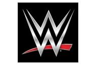 Wweshopzone Coupon Codes June 2020