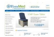 Wynnmed Coupon Codes September 2018