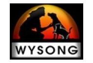 Wysong Coupon Codes March 2018