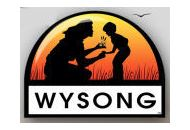 Wysong Health Coupon Codes June 2019