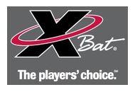 Xbats Coupon Codes May 2019
