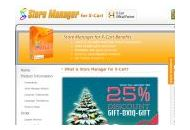 Xcart-manager Coupon Codes July 2019