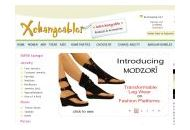 Xchangeables Coupon Codes January 2019