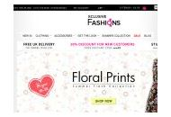 Xclusivefashions Coupon Codes August 2020