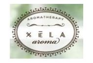 Xelaaroma Coupon Codes March 2021