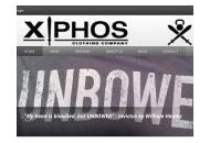 Xiphosclothing Coupon Codes December 2019