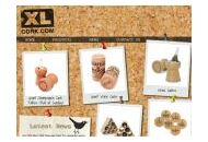 Xlcork Coupon Codes June 2018