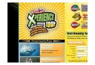 Xtremexperiencetour Coupon Codes January 2019