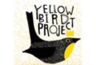 Yellowbirdproject Coupon Codes June 2021