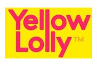 Yellowlolly Coupon Codes January 2019