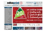 Yesneko Coupon Codes March 2019