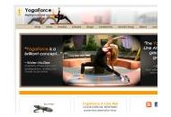 Yogaforce Coupon Codes March 2021