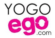 Yogoego Coupon Codes June 2019