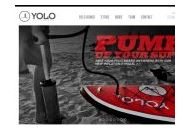 Yoloboard Coupon Codes February 2019