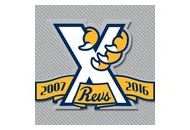 Yorkrevolution Coupon Codes March 2019