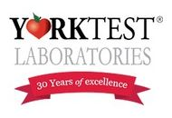 Yorktest Coupon Codes June 2019