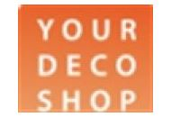 Yourdecoshop Coupon Codes January 2020