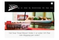 Yourdogsdiner Coupon Codes July 2020