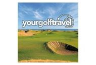 Your Golf Travel Coupon Codes October 2018