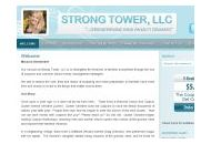 Yourstrongtower Coupon Codes January 2019