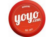 Yoyo Coupon Codes December 2018