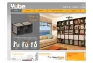 Yubecube Coupon Codes July 2021