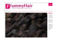 Yummyextensions Coupon Codes February 2019