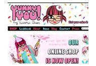 Yummyyouclothing Coupon Codes April 2021