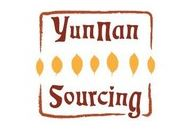 Yunnansourcing Coupon Codes August 2018
