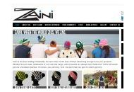 Zaini Coupon Codes August 2019