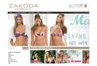 Zakoda Coupon Codes April 2020