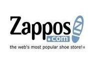 Zappos Coupon Codes November 2018