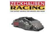 Zeckhausen Coupon Codes March 2021