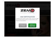 Zemocigs Coupon Codes February 2020