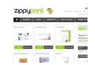 Zippyprint Uk Coupon Codes November 2019