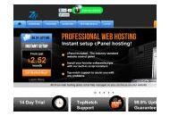 Ziruxhosting Coupon Codes June 2020