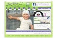 Zoeandsprout Coupon Codes June 2020