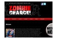 Zombiecharge Coupon Codes July 2019