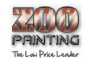 Zoo Printing Coupon Codes July 2018
